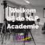 NLP Academie